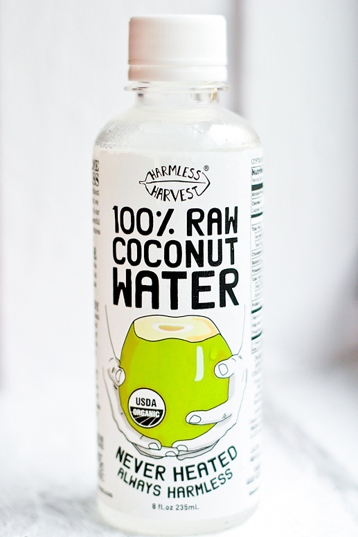 Coconut water-1
