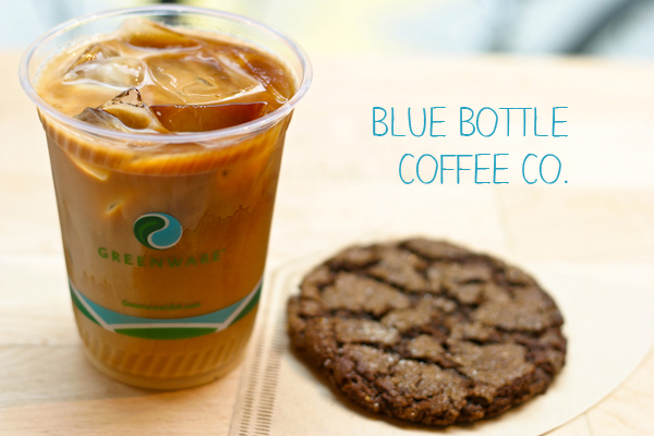 Blue Bottle-1