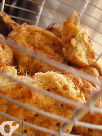 Crab_cakes3