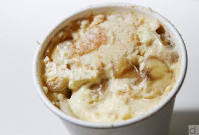 Bananapudding10