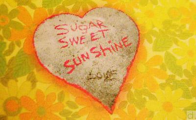 Sugar_sweet_sunshine1