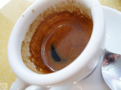 Espressoblogjoecoffeeshop